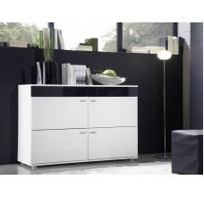 LOGO II komoda/ dresser