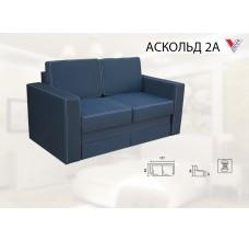 АСКОЛЬД 2