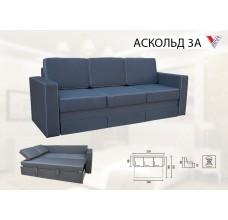 АСКОЛЬД 3