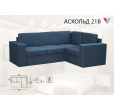 АСКОЛЬД 21