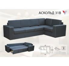 АСКОЛЬД 31