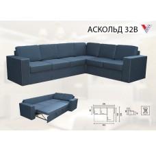 АСКОЛЬД 32