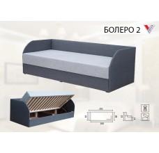 БОЛЕРО-2