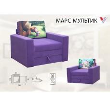 МАРС 80 МУЛЬТИК