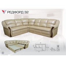 РЕДФОРД 3-2